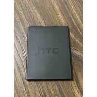 Аккумулятор HTC Desire 600 1860 mAh [35H00209-25M]