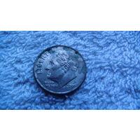 США 10 центов 2005г D. распродажа