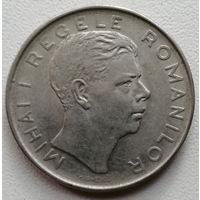 Румыния 100 лей 1943