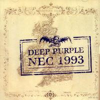 Deep Purple-Nec