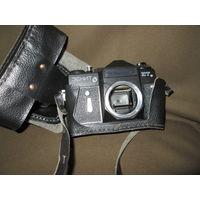 Фотоаппарат 2 шт.(корпус,боди)Зенит-ЕТ,Зенит-Е