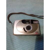 Фотоаппарат пленочный Samsung