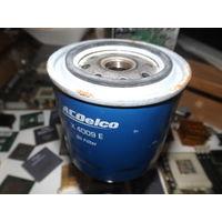 Масляный фильтр для Volvo 460 1.9 DTI 95г. и др. подобных