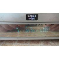 Двд дэу +диски 20-30