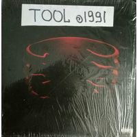 Tool /Undertow/1993, Volcano, USA, 2LP, NM