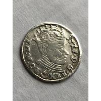 3 гроша 1583