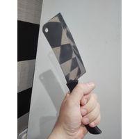 Нож TRAMONTINA