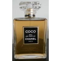 Chanel Coco eau de parfum - отливант 5мл