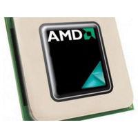 AMD Athlon 3000+ AMD Socket AM2 1800MHz (100258)