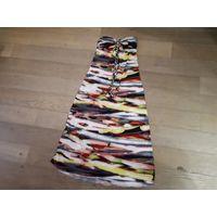 Пляжное платье, туника.