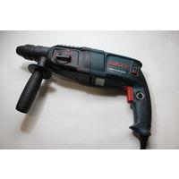 Перфоратор Bosch GBH 2-26 DFR Professional (0611254768), Оригинал