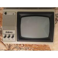 Телевизор Сапфир 23ТБ-307Д