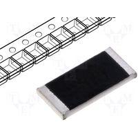 Резисторы 2512 SMD 100 Ом. 1Вт ((=цена за 50 шт=)) чип