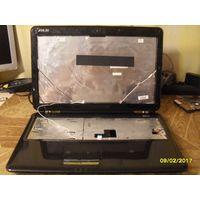 Корпус ноутбука Asus K51A