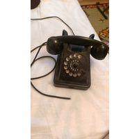 Телефон СССр.