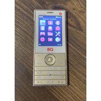 Мобильный телефон BQ-Mobile Dallas Mini (BQM-2459)