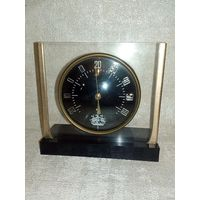Термометр СССР Ленинград