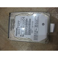 Жесткий диск 500gb toshiba MK5076GSXN SATA