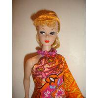 Кукла Барби очень красивая