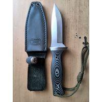Нож разделочный Y-Start