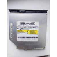 DVD приводы от Sony и Samsung