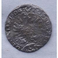 ГРОШ 1604 г.