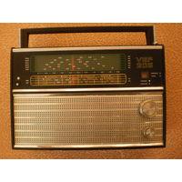 Радиоприемник Вэф-206  Экспортный вариант