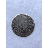 Тымф 1663 г