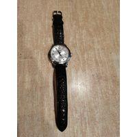Наручные часы Tissot Prc 200 QUARTZ GENT  T014410A (а.44-012546)