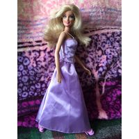 Кукла Барби Barbie Уточняйте наличие до выкупа лота!
