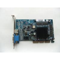 Видеокарта Gigabyte GV-GF1280-32E
