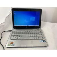 Ноутбук HP Pavilion dm1-1010et (VR607EA)