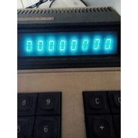 Калькулятор электроника б3.02