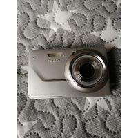Фотоаппарат Kodak EasyShare M340