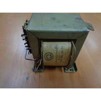 Трансформатор ТСШ-170, ТСШ-170-3