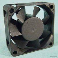Вентилятор COLORFUL MODEL CF-12625B ball bearing (~4000 об/мин). Гарантия 6 мес.