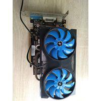 Palit GeForce GTX 560 Smart Edition 1536MB