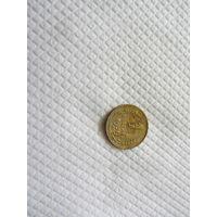 1 копейка 1929 бронза (2).