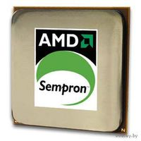 AMD Sempron 2600+ SDA2600AI02BX socet 754 (100534)