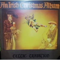 Celtic tradition	An irish christmas album