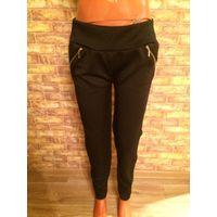 Ассорти брюк на девушку 52-54 размер, отличные брюки. Цена указана за весь лот ( 7 брюк), но можно приобрести и отдельно.
