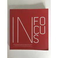 InFocus 2011