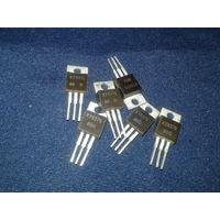 Транзистор КТ837Б ЗА 1ШТ