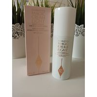 Лёгкий увлажняющий крем для лица Charlotte Tilbury Magic Cream Light 50 ml