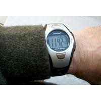 Topcom электронные спортивные часы не Китай