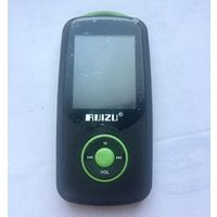 MP3 плеер Ruizu X06. 4Gb. Flac. APE. Bluetooth