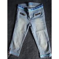 Капри, Gloria jeans, 158\38