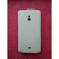 Чехол-сумка EXPERTS для телефона Nokia Lumia 1320