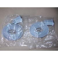 Шнур, кабель для компьютера