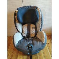 Автокресло детское BeSafe iZi Comfort X3 (9-18 кг)